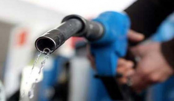 Fuel prices to be reduced tonight