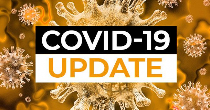 Covid-19 : Global cases exceed 10m mark