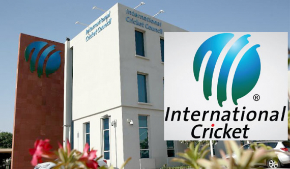 No reason to doubt integrity of final - ICC