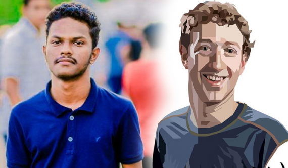 Election campaign to make Zuckerberg rich